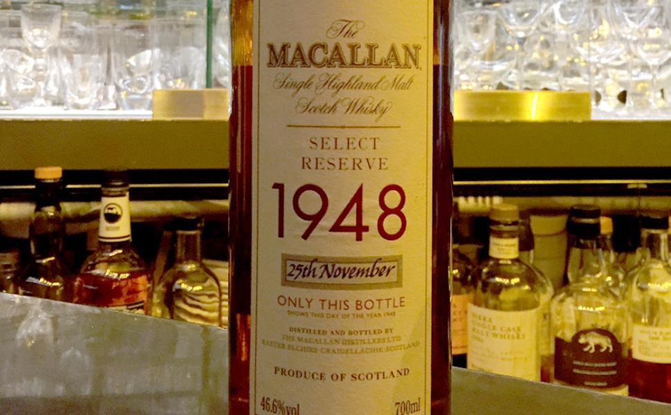マッカラン1948