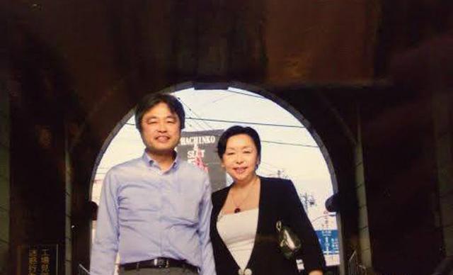 2014年 Bar SAWAツアー[余市蒸留所・宮城峡蒸溜所]