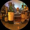 img_drink_blend_tit