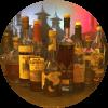 img_drink_bou_tit