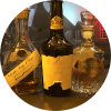 img_drink_calva_tit