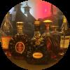 img_drink_cognac_tit