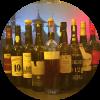 フォーティファイド & フレーヴァード ワイン