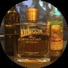 img_drink_irish_tit