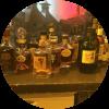 img_drink_ja_tit