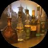 img_drink_liq_tit