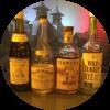 img_drink_rye_tit
