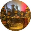 img_drink_spilit_tit