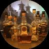 img_drink_tenne_tit
